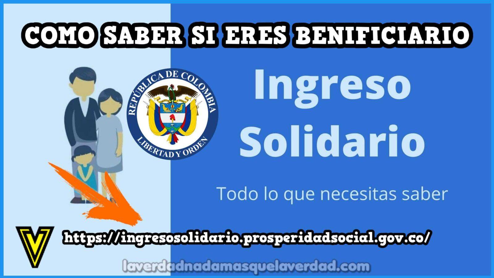 https://ingresosolidario.prosperidadsocial.gov.co/