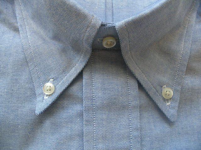 dieworkwear.com