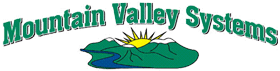 Mountain-Valley-Systems-logo-280