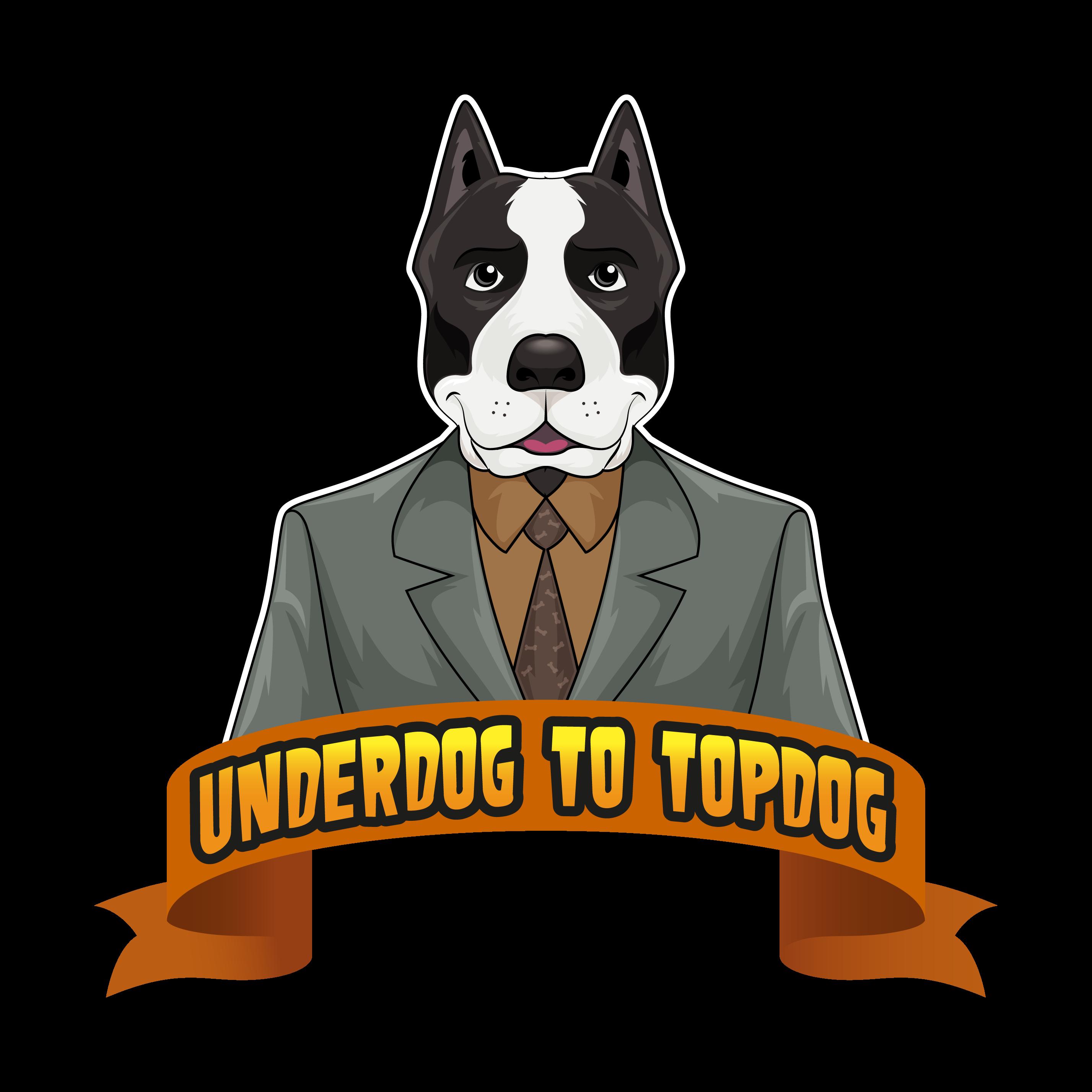 UnderdogToTopdog