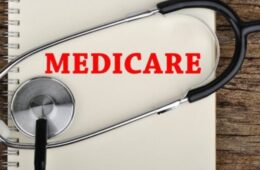medicare-gettyimages-541590058_large-820x390