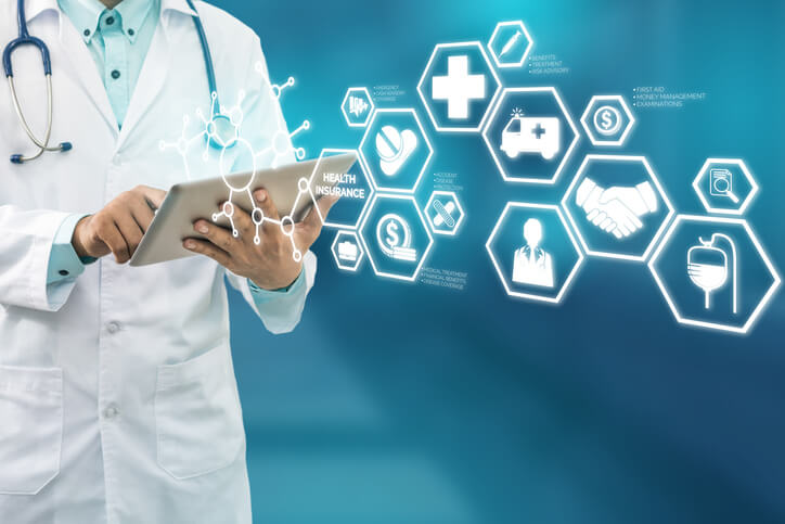 recent-healthcare-regulations-and-guidelines-providers-should-be-aware-of