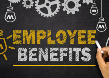 How COVID-19 Will Change Employee Benefits