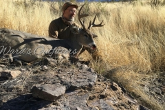 coues-hunting-03