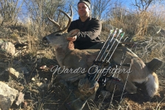 coues-hunting-08
