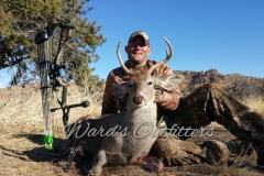 coues-hunting-09