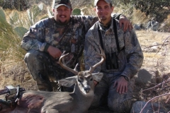 coues-hunting-17