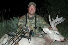 coues-hunting-19