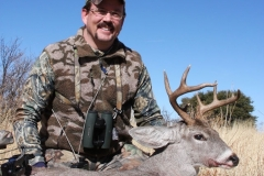 coues-hunting-24
