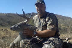 coues-hunting-26