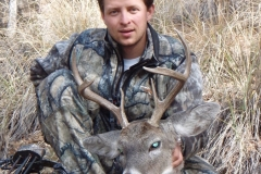 coues-hunting-28