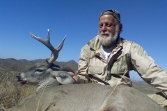 coues-hunting-31