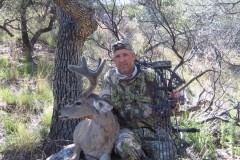 coues-hunting-33