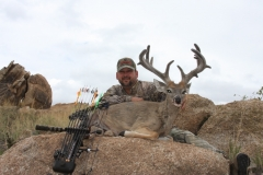 coues-hunting-41