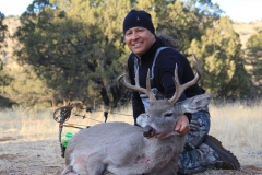coues-hunting-42