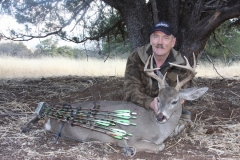 coues-hunting-46