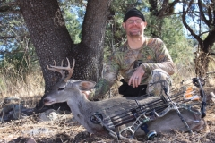coues-hunting-50