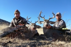 coues-hunting-52