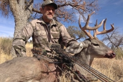 coues-hunting-56