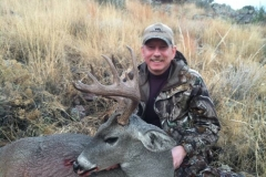 coues-hunting-60