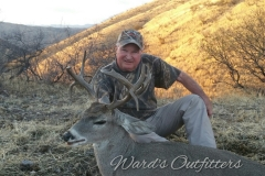 coues-hunting-65