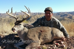coues-hunting-66