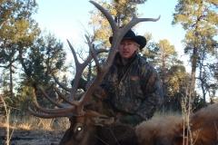 elk-hunting-06