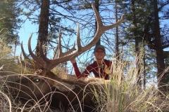 elk-hunting-08
