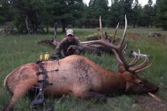 elk-hunting-15