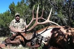 elk-hunting-16