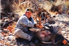 mule-deer-hunting-02