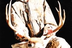 mule-deer-hunting-03