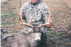 mule-deer-hunting-05