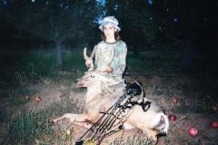 mule-deer-hunting-07