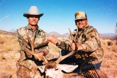 mule-deer-hunting-08