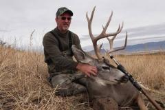 mule-deer-hunting-09
