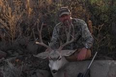 mule-deer-hunting-10