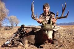 mule-deer-hunting-11