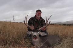 mule-deer-hunting-14