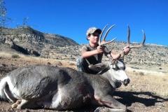mule-deer-hunting-15