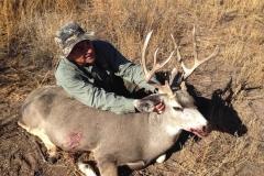 mule-deer-hunting-21
