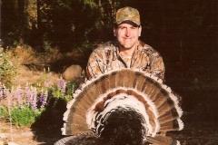 turkey-hunting-04