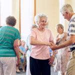 Mise à jour sur le COVID-19 et les activités de Parkinson Montréal-Laval