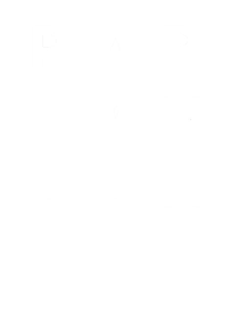Logo_PARKINSON_MONTREAL_LAVAL_couleur