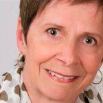 Discussion with Diane Patenaude