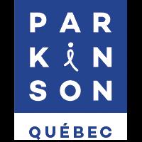 Logo_PARKINSON
