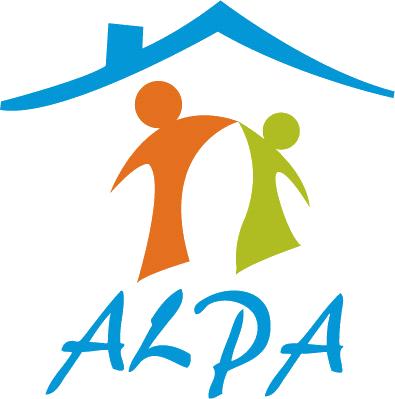 logo_alpa
