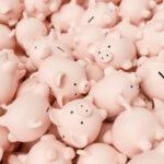 Conférence : Mieux connaître les mesures fiscales destinées aux proches aidants