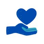 Deuxième vague de la COVID-19 : conseils aux personnes vivant avec la maladie et leurs proches aidant.e.s