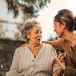 Directives pour prévenir le déconditionnement chez la personne aînée en contexte de pandémie